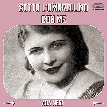 Sotto L'Ombrellino Con Me (1930)