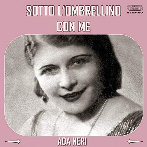Soprano Ada Neri & Orchestra Diretta Da Stocchetti