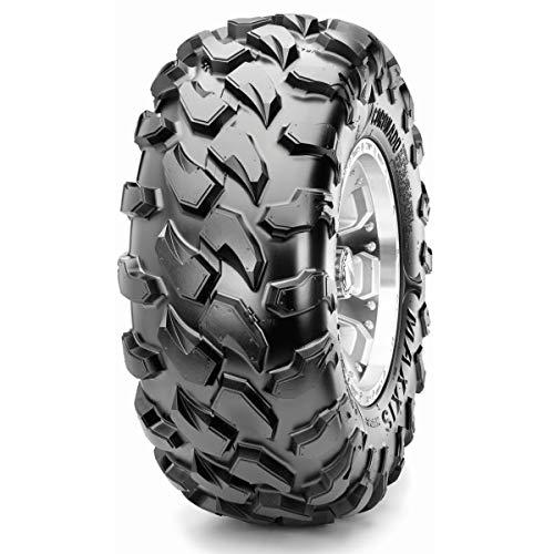 MAXXIS Neumáticos todoterreno 26x11-14 MU-9C Coronado.