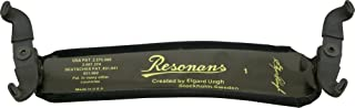 Resonans Violin Shoulder Rest 4/4, Low