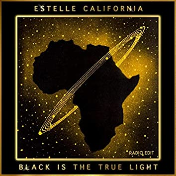 Black Is the True Light (Radio Edit)