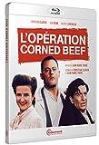 L'opération Corned Beef - GDBD [Blu-Ray]