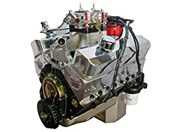 Best Crate Engine For The Money: 2019 Edition