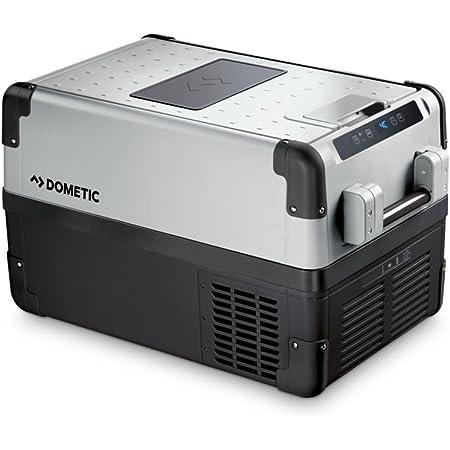 Dometic CFX 35W 12v Electric Powered Cooler, Fridge Freezer