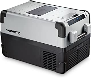 dometic refrigerator rm3862