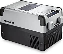 dometic cooler refrigerator