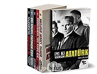 Iyiki Varsin Atatürk Seti