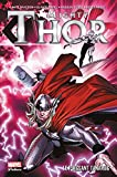 The Mighty Thor Deluxe - Edition Deluxe Tome 01