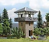 Busch 1639 H0 Limes Turm