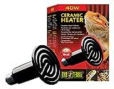 Exo Terra Exo Terra Ceramic Heater, 40 W