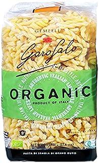 Garofalo Organic Pasta 500g