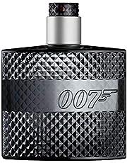 James Bond 007 Herenparfum