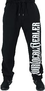 Amazon.es: YLD - Pantalones deportivos / Ropa deportiva: Ropa