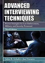 Best army interrogation techniques Reviews