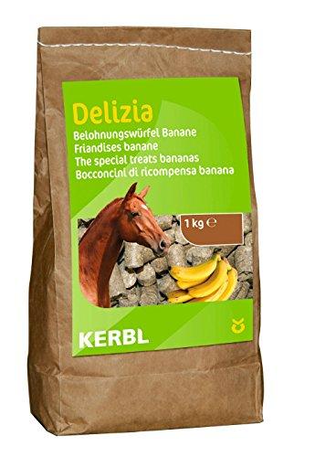 Friandises DELIZIA Framboise 1kg