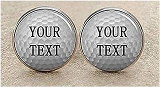 Golf Gemelos