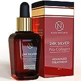 Pro- Collagen Serum for Face for Skin...