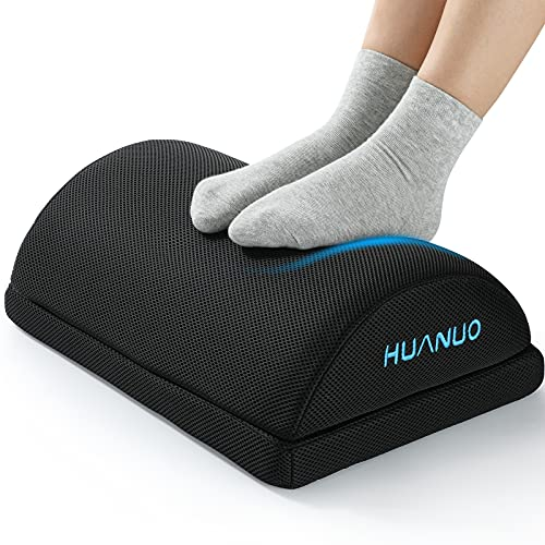 HUANUO Verstellbare Fußstütze Bild