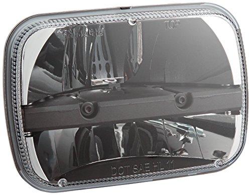 Truck-Lite 27450C LED 5'x7' Headlamp Pack of 2