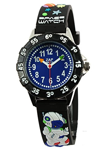 Baby Watch 606009