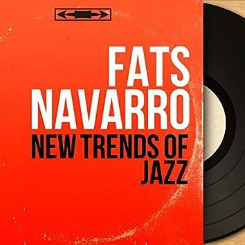 New Trends of Jazz (Mono Version)