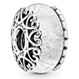 Pandora Abalorios Mujer plata - 797617