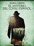 El misterio del cofre español