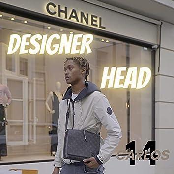 Designer Head
