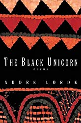 If You Come Softly By Audre Lorde Hello Poetry