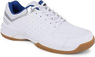 Lotto Men's Court Plus Running Shoes