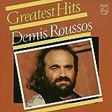 Roussos d-Greatest Hits