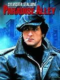 Paradise Alley poster thumbnail