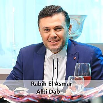 Albi Dab
