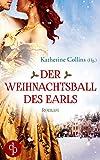 Der Weihnachtsball des Earls