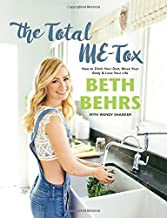 The Total ME-Tox: How to Ditch Your Diet, Move Your Body & Love Your Life