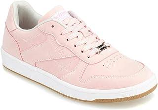 Kinetix CASABLANCA W Kadın Sneaker