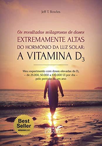 A Vitamina D3