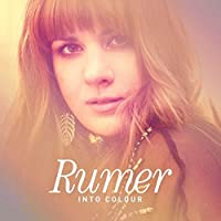 Into Colour by RUMER (2014-11-12)