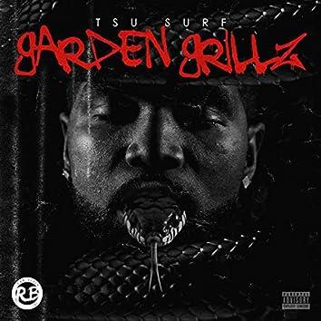 Garden Grillz