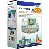 PANASONIC EW6021 Muskelstimulator Tens 1 St