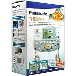 PANASONIC EW6021 Muskelstimu 1 St