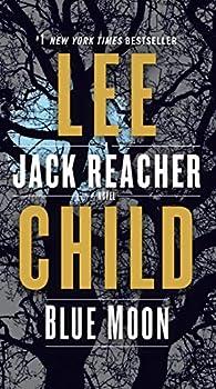 Best blue moon jack reacher Reviews