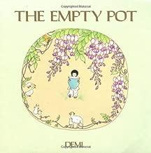 Best the empty pot story Reviews