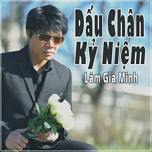 Lam Gia Minh