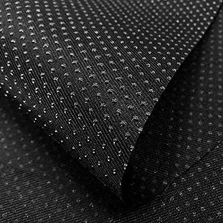 Best anti slip vinyl fabric Reviews