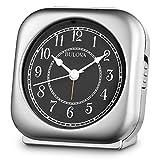 Knight Alarm Clocks - Best Reviews Guide