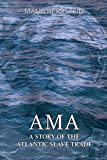 Ama, a Story...image
