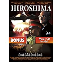 Hiroshima [Import USA Zone 1]