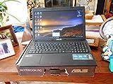 ASUS R503U-RH21 Laptop Computer,4GB Memory, 500GB Hard Drive, 15.6', Windows 8