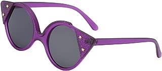 D DOLITY Retro Cat Eye Sunglasses UV400 Protection Shades Eyewear for Men and Women